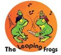 The Leaping Frogs