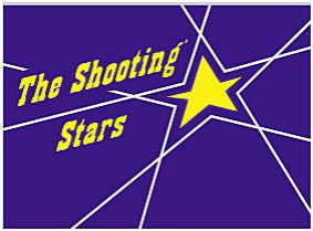 shootingqstars